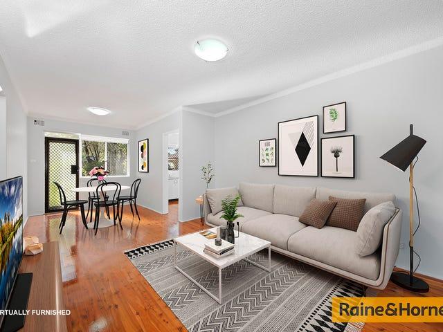 2/22 St Clair Street, Belmore, NSW 2192