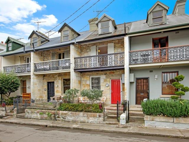 9 Edward Street, Balmain East, NSW 2041