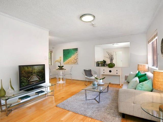 29/1A Leeton Avenue, Coogee, NSW 2034