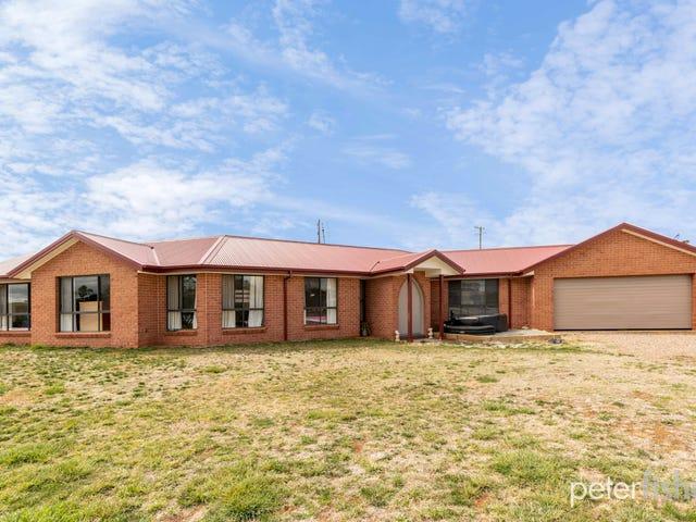 20 Phoenix Mine Road, Orange, NSW 2800