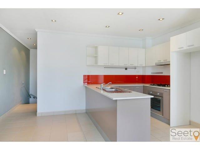 31/28-32 Marlborough Rd, Homebush West, NSW 2140