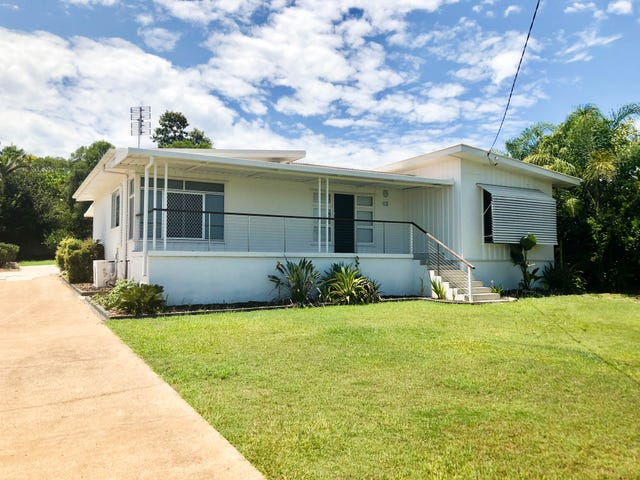 63 Henry Street, Gympie, Qld 4570
