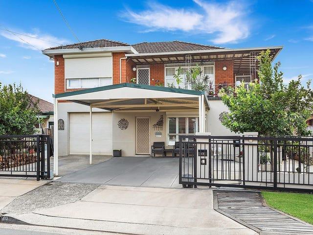 49 Margaret Street, Fairfield West, NSW 2165