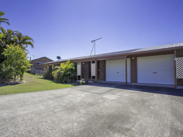 7 Farleys Lane, Gympie, Qld 4570