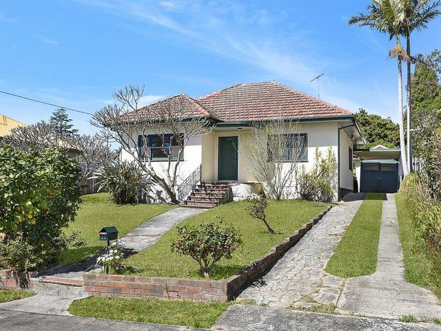 23 Birdwood Street, Denistone East, NSW 2112