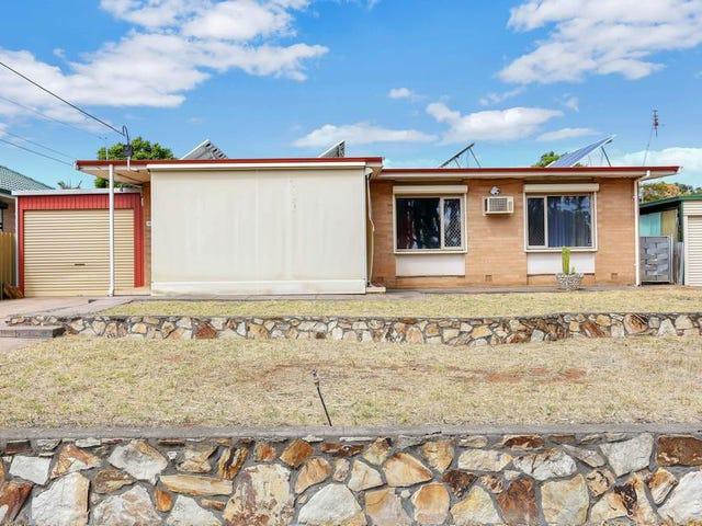 10  Oswald Crescent, Para Hills, SA 5096