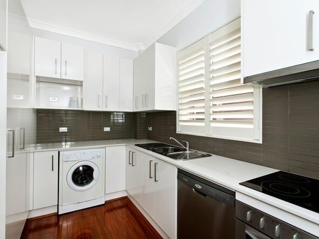 11/182 Chuter Avenue, Sans Souci, NSW 2219