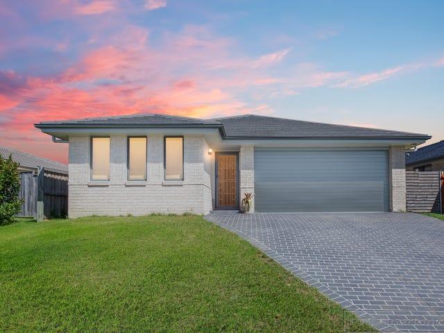 37 McKeachie Dr, Aberglasslyn, NSW 2320