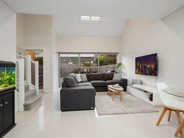 22/11 Pearce Street, Ermington, NSW 2115
