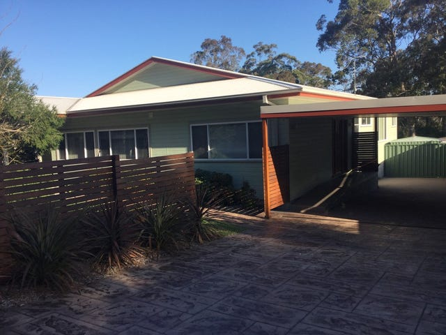 12 Owen Street, Huskisson, NSW 2540