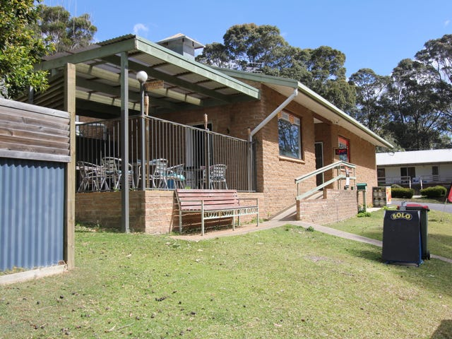 1 Corilla Street, South Durras, NSW 2536