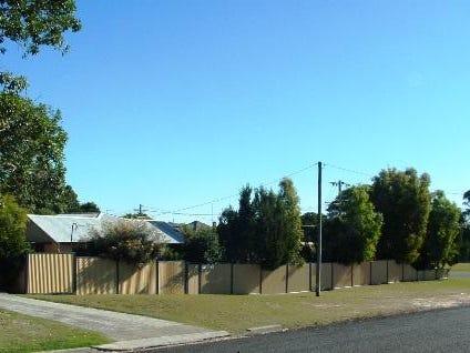 92 Charles St, Iluka, NSW 2466