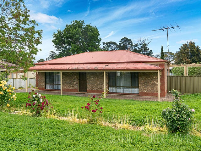 9 Paterson Lane, Mount Barker, SA 5251