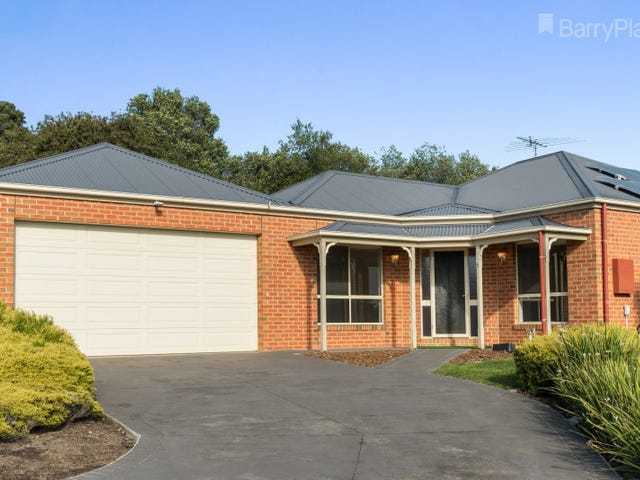 5/33 Meadowvale Drive, Grovedale, Vic 3216