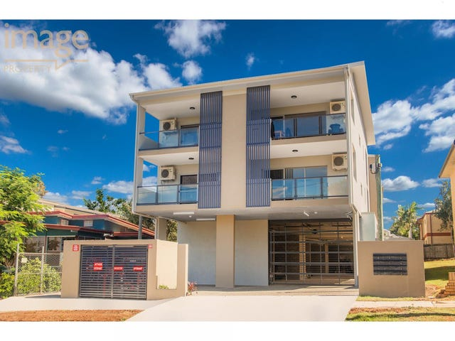 5/52 Church Road, Zillmere, Qld 4034