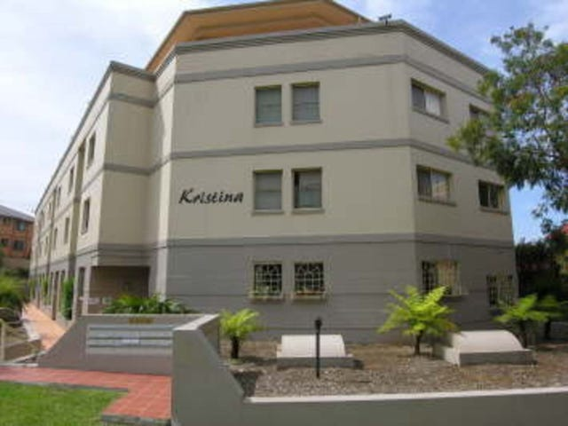 5/513 Kingsway, Miranda, NSW 2228