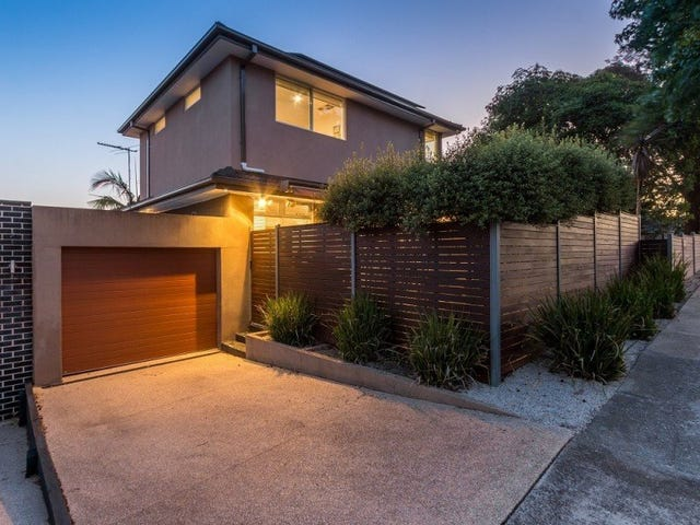 1/26 Mount Pleasant Drive, Mount Waverley, Vic 3149