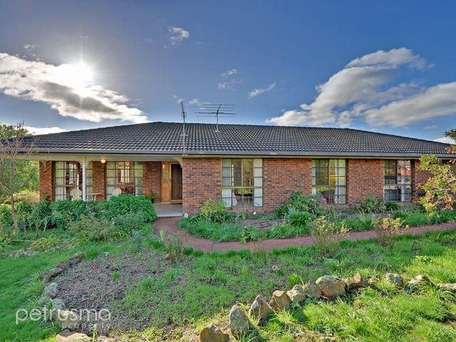69 Nelsons Buildings Road, Brighton, Tas 7030