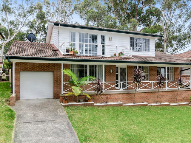 87 Popes Rd, Woonona, NSW 2517