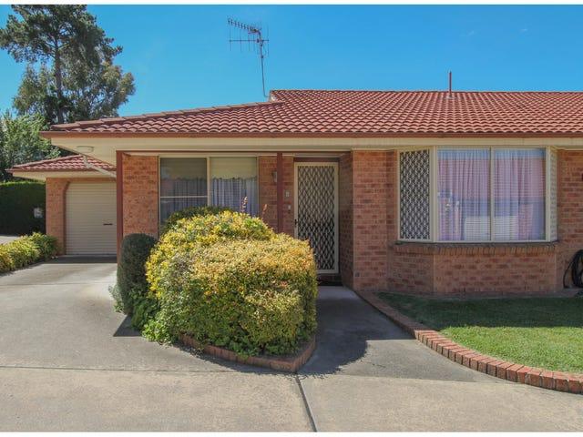 4/56 Lambert Street, Bathurst, NSW 2795