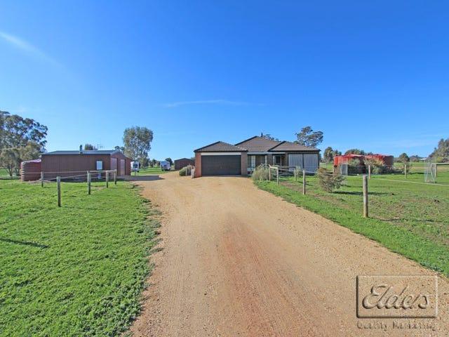 57 Wild Cherry Road, Lockwood South, Vic 3551