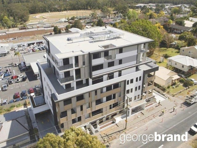 1/66-70 Hills St, North Gosford, NSW 2250