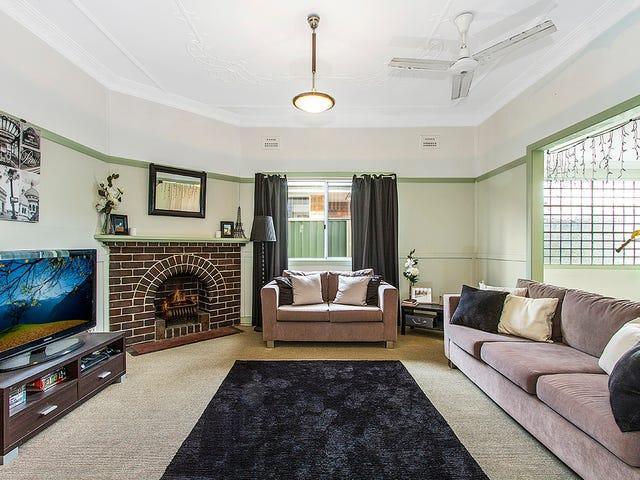 114 Blackwall Road, Woy Woy, NSW 2256