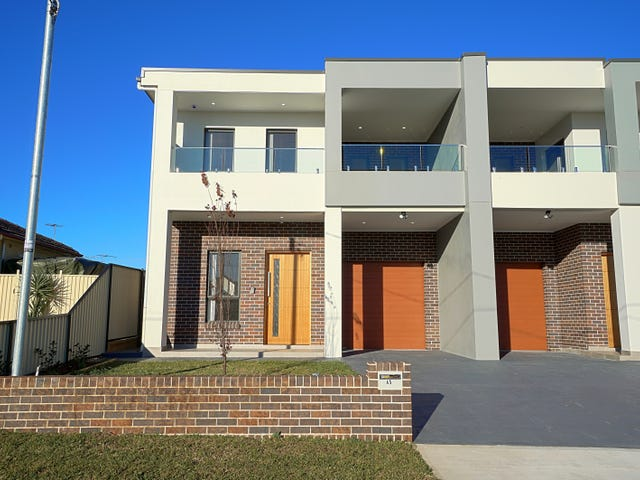65 Lang Street, Padstow, NSW 2211
