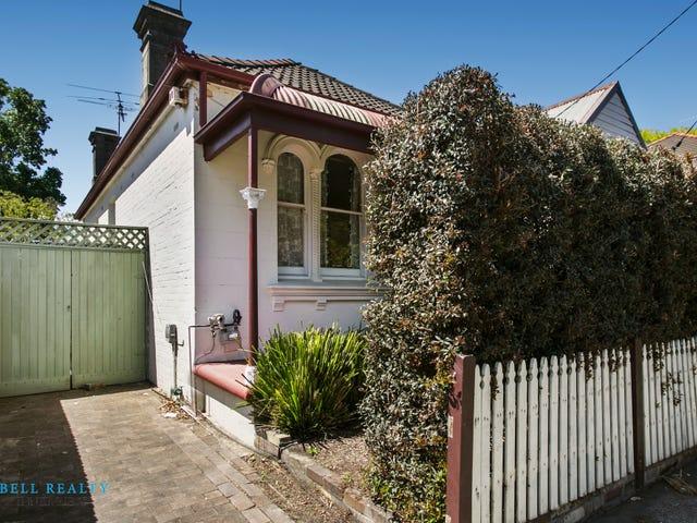 219 Marion Street, Leichhardt, NSW 2040