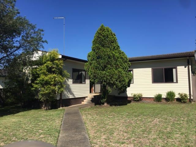 28 Hamilton St, Riverstone, NSW 2765