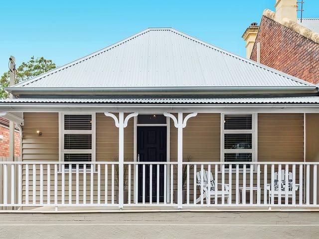 12 Maney Street, Rozelle, NSW 2039
