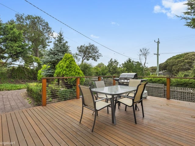 90 William Road, Blairgowrie, Vic 3942