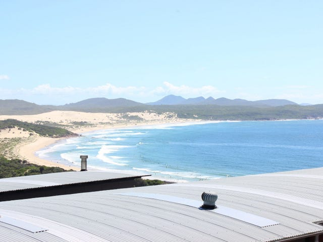 11/18-26 One Mile Close, Boat Harbour, NSW 2316