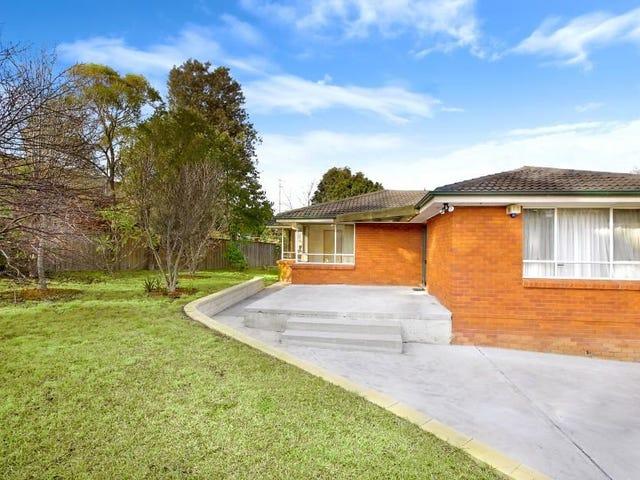 29 Sanders Road, Baulkham Hills, NSW 2153