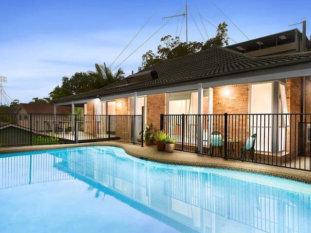 55 Towradgi Street, Narraweena, NSW 2099