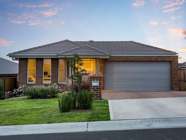 25 Horizon Street, Riverstone, NSW 2765
