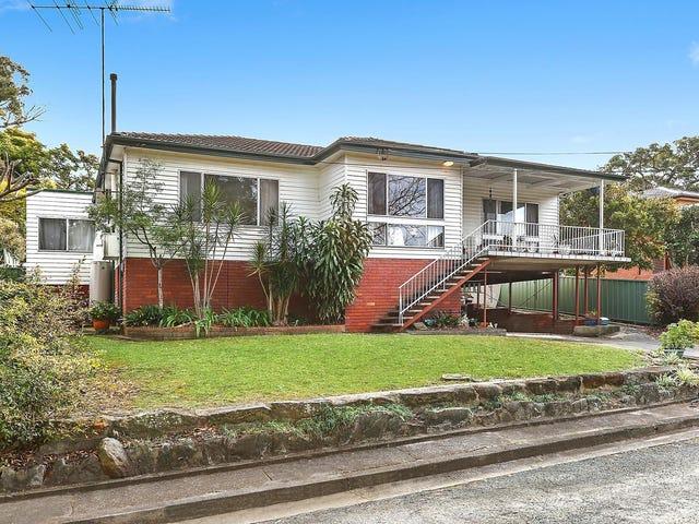 16 Inelgah Road, Como, NSW 2226