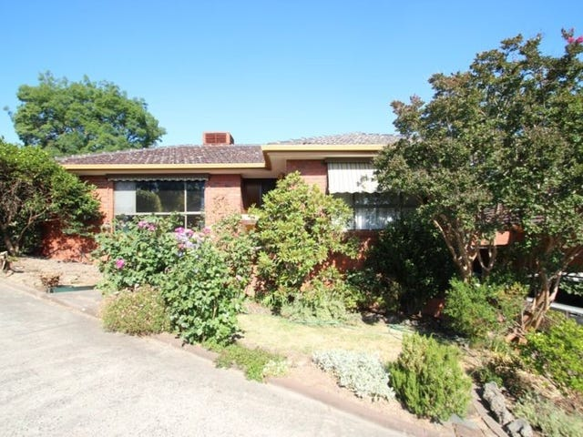 1/348 High Street Road, Mount Waverley, Vic 3149