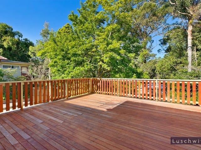 72 Findlay Avenue, Roseville, NSW 2069