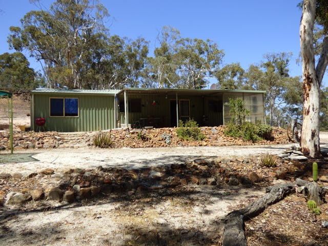 9 Meadow Place, Toodyay, WA 6566