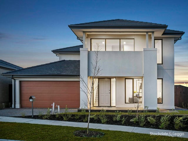 18 Hillwood Street, Clyde, Vic 3978