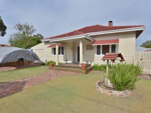 28 East Street, Guildford, WA 6055