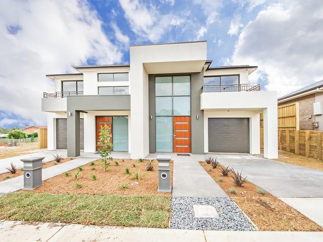 14 Macadamia Court, Kingswood, NSW 2747