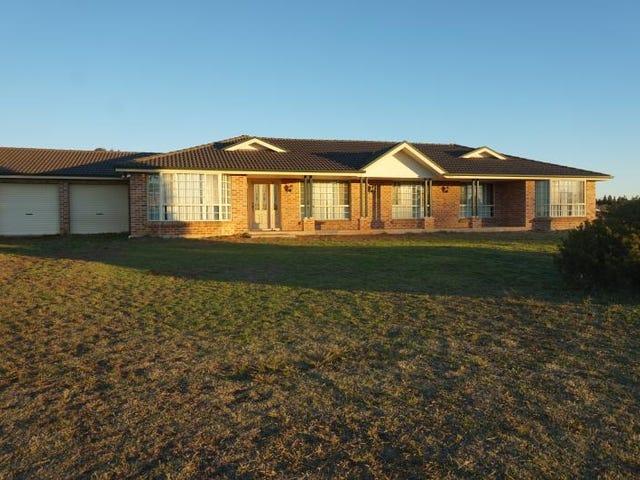 4B Medich Place, Bringelly, NSW 2556