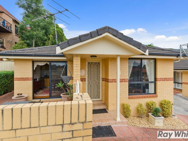 2/14 High Street, Woonona, NSW 2517