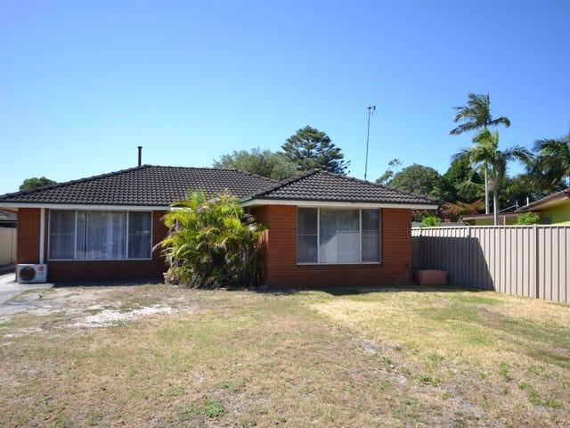 70 Dunban Road, Woy Woy, NSW 2256