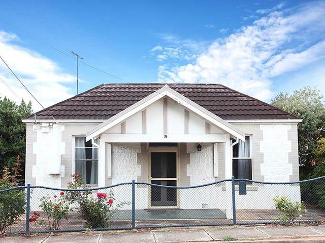 36 Gilbert St, Ovingham, SA 5082