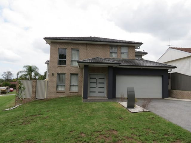 16B Lowana Crescent, Seven Hills, NSW 2147