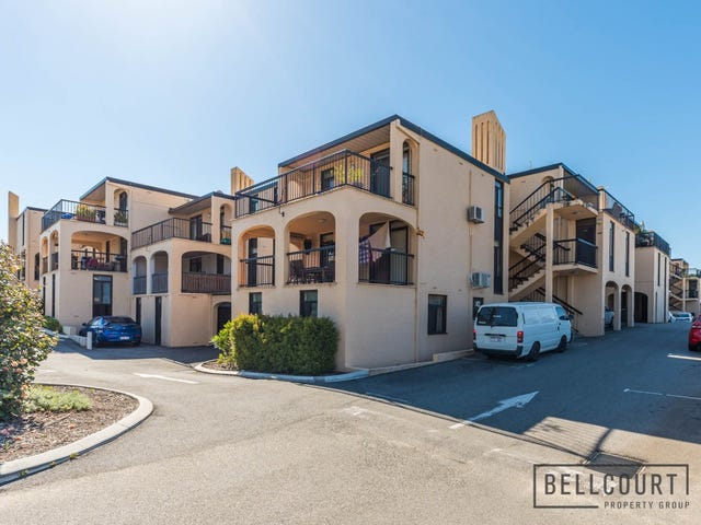 16A/62 Great Eastern Highway, Rivervale, WA 6103