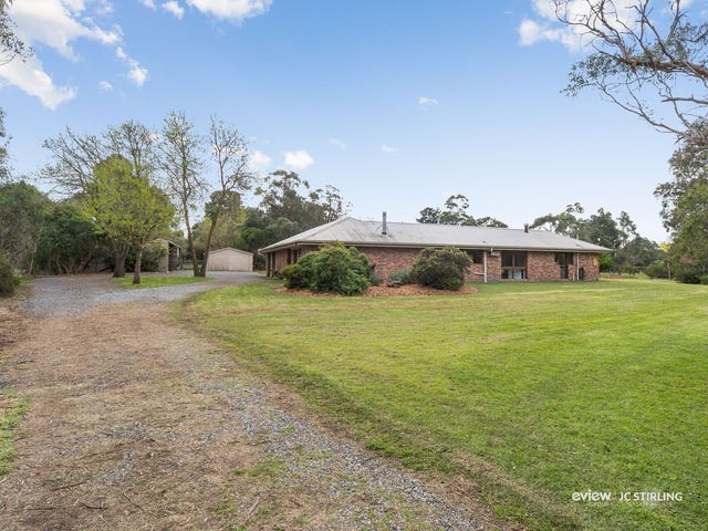 75 Queens Road, Pearcedale, Vic 3912